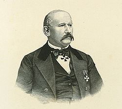 Стороженко Олекса Петрович